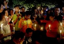 Photo of Indonesia Executes Drug Traffickers, Sparks Anger from Australia, Brazil
