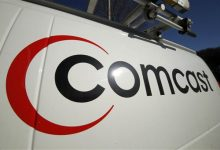 Photo of Comcast Now Has More Internet than Cable Customers
