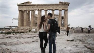 Photo of European Vacation as Much as 25 Percent Cheaper Due to Euro