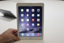Photo of Apple Plans Features Such as Dual-App Viewing and Multi-Login, to Resurrect Falling iPad Market