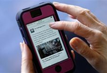 Photo of 12 Things You Didn't Know You Could Do with Facebook