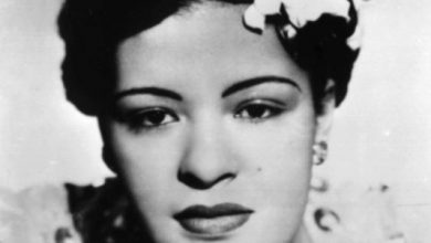 Photo of 100 Facts About Billie Holiday's Life and Legacy