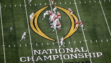 Photo of Big Score: College Bowl Game Payouts Surpass $500 Million