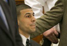 Photo of Aaron Hernandez Guilty of Murder
