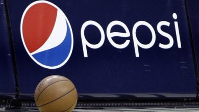 Photo of Pepsi to Replace Coke in NBA Marketing Deal