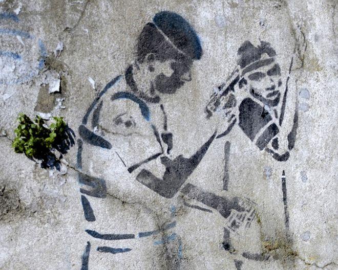 _82480627_police-grafitti-624