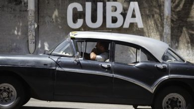 Photo of Cubans to Open Talks About US Fugitives as Ties Warm