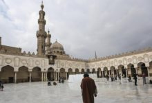 Photo of Special Report: Egypt Deploys Scholars to Teach Moderate Islam, but Skepticism Abounds