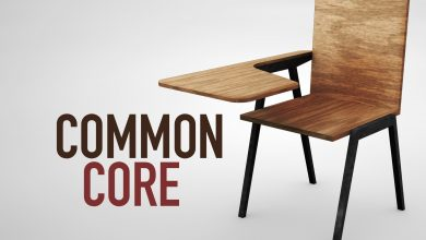 Photo of Common Core Testing Problems Continue with Money at Stake