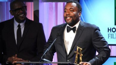 Photo of Lee Daniels Settles 'Butler,' 'Empire' Ownership Dispute With Damon Dash