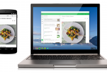 Photo of Now You Can Run Android Apps on PCs, Macs