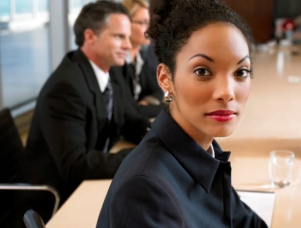 Photo of Half of Black Women Report Discrimination at Workplace: Survey