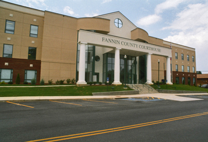 Fannin-County_Courthouse