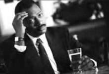 Photo of New Research Suggests Blacks Have Predisposition to Alcoholism