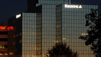 Photo of Regions Bank Fined $7.5 Million for Illegal Overdraft Fees