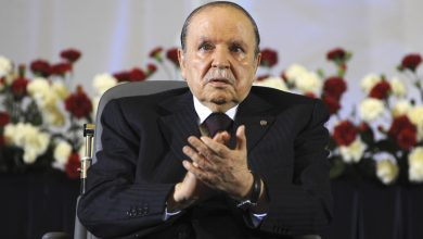 Photo of Algeria Sees Leadership Vacuum in Face of Oil Challenges