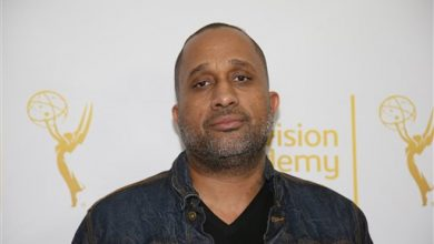 Photo of 'Black-ish' Creator Set to Write 'Good Times' Movie