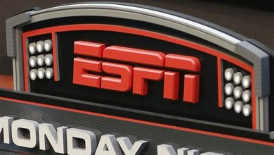 Photo of ESPN Suing Verizon Over Unbundling of its Sports Channel