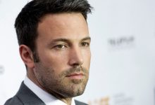 Photo of Ben Affleck Apologizes for Requesting PBS Show Censor His Slave-Owning Ancestor