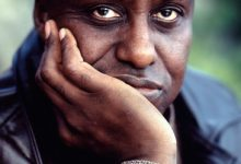 Photo of The Colorism of Race: Bill Duke