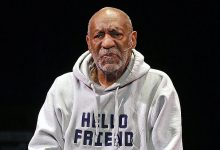 Photo of Bill Cosby's Walk of Fame Star to Stay, Other Honors Scrutinized