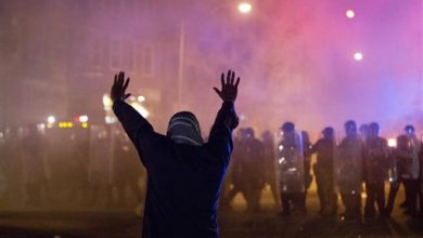 Photo of What You Really Need to Know About Baltimore, from a Reporter Who's Lived There for Over 30 Years
