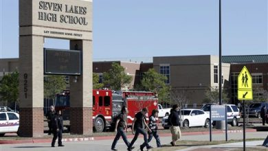 Photo of Bomb Threats Shared Electronically Close Schools