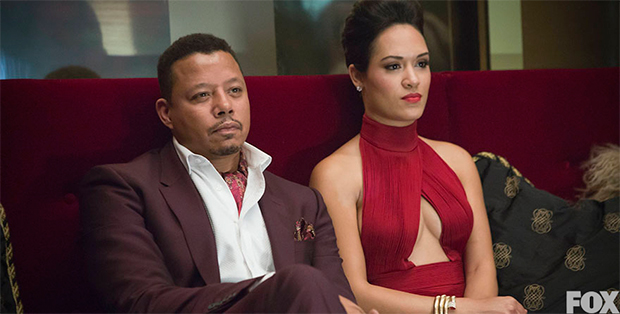 details-grace-gealey-empire-2015-lead