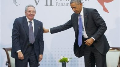 Photo of Cuba Establishes Banking Relationship in US, Furthering Ties