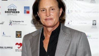 Photo of Bruce Jenner is a Republican: Here's the Reason That Shouldn't Surprise You