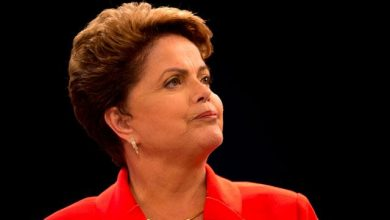 Photo of How Brazil's President Plans to Get the Country and Herself Out of This Mess