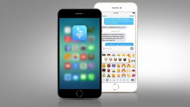 Photo of No Reception, No Problem! Sprint, EE Customers Get Wi-Fi Calling in iOS 8.3 Update
