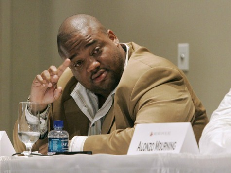 jason-whitlock-ap