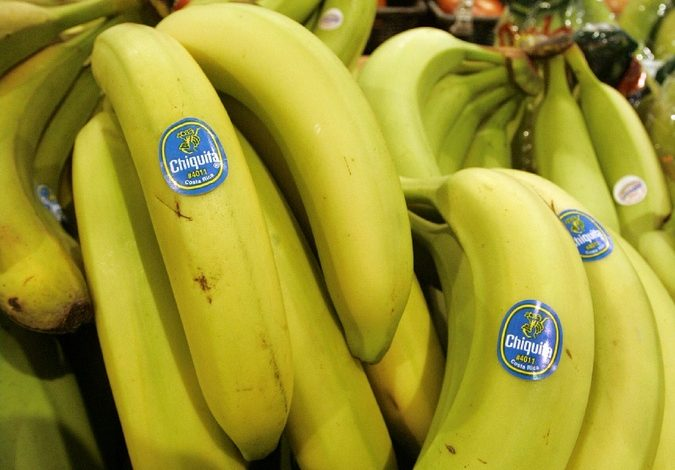 Photo of Teens: Keep the Salt, but Eat a Banana