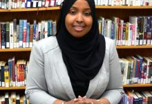 Photo of Minnesota Teen Accepted to All Eight Ivy League Schools