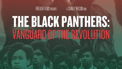 Photo of 'Black Panther Party' Film Seeks Wider Audience