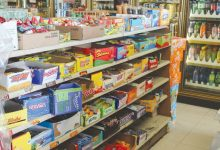 Photo of Marketing Unhealthy Foods Unfairly Targets Children