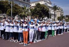 Photo of China's Mega-Tours Draw Attention Abroad, Critique at Home