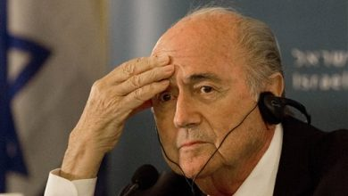 Photo of FIFA Corruption Inquiry: Sepp Blatter Defies Calls to Quit
