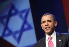 Photo of Commentary: Can Jews Cut President Obama Some Slack Already?