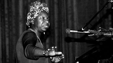 Photo of Nina Simone's Estate Accuses Sony of Piracy
