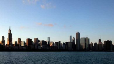 Photo of Analysis: Chicago Is The Most Segregated City In America