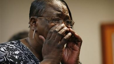Photo of B.B. King's Family Loses Bid for Control of His Affairs