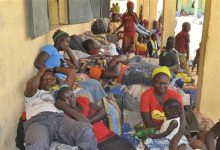 Photo of 3,000 Nigerians Escaping Boko Haram Deported from Niger