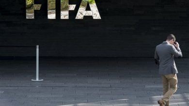 Photo of FIFA Scandal: Why the US is Policing a Global Game