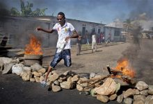 Photo of Burundi Election: Votes Counted as Pierre Nkurunziza Seeks Third Term