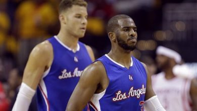 Photo of Clippers, Cavaliers Have Closeouts on Their Minds