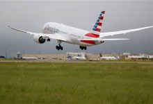 Photo of U.S. Consumer Prices Up Slightly, Airfare Weighs