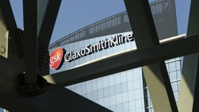 Photo of Glaxo Sells Rights to Auto-Immune Drug to Novartis