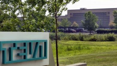 Photo of Teva to Repay $1.2B for Cephalon's Conspiring with Generic Firms